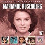 Marianne Rosenberg Original Album Classics 1971-1976