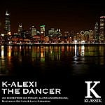 K-Alexi The Dancer
