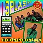 Splash Cellular