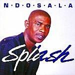 Splash Ndosala
