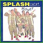 Splash Money
