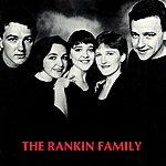 The Rankin Family The Rankin Family