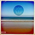 Geyster Reach The Skies / Take Me Home - Dj Dlg Lazor Mix