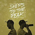 Cee Steps To The Peak