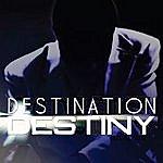 Godsent Destination Destiny