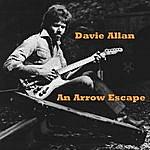 Davie Allan An Arrow Escape