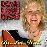Brooksie Wells Down Home Divas