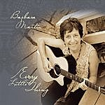 Barbara Martin Every Little Thing