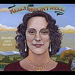 Kelly Brightwell Hearts And Home