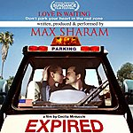 Max Sharam Love Is Waiting (From The Film Expired)