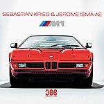 Sebastian Krieg M1 (Original Mix) [M1]