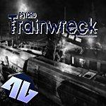 Psycho Trainwreck