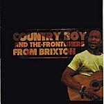 Country Boy Brixton Riots