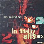 Lo Fidelity Allstars Disco Machine Gun