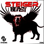 Steiger Beast