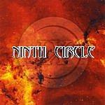 Ninth Circle Ninth Circle
