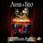Alexis & Fido Los Reyes Del Perreo