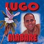 Lugo Alabare
