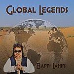 Bappi Lahiri Global Legends
