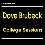Dave Brubeck College Sessions