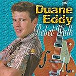 Duane Eddy Rebel Walk