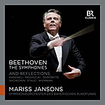Mariss Jansons Beethoven: The Symphonies - Reflections