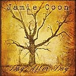 Jamie Coon Day After Day