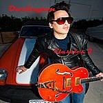 Darlington Classics 2