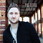 Paul Hunter Place In Time