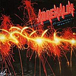 Adrenalin American Heart