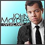 John Morales Overcome