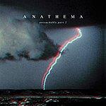 Anathema Untouchable Part 2