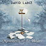 David Lanz Movements Of The Heart