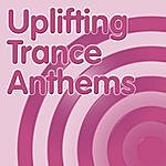 4 Strings Uplifting Trance Anthems