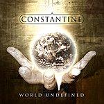 Constantine World Undefined