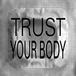 Tiga Trust Your Body