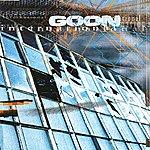 Goon International