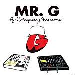 Mr. G Mr. G