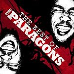The Paragons The Best Of The Paragons