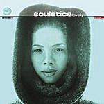 Soulstice Lovely
