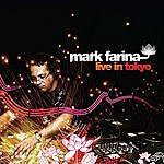 Mark Farina Live In Tokyo