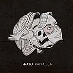 Mayo Panacea
