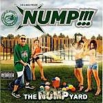 Nump The Nump Yard