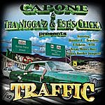 Capone Traffic