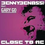 Benny Benassi Close To Me