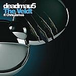 Deadmau5 The Veldt (Feat. Chris James)