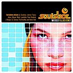 Soulstice Mixed Illusions