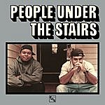 People Under The Stairs Jappy Jap