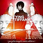 Tying Tiffany Peoples Temple Remix Edition