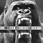 E-Train Wreck The Discotech